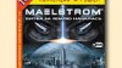 Maelstrom скоро в продаже