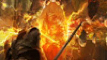 Первый взгляд на Oblivion для PS3