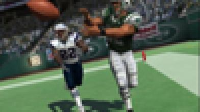 Закончилось ежегодное соревнование по Madden NFL