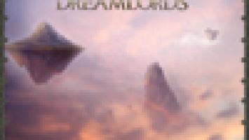 Dreamlords готовится к запуску