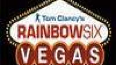 Ubisoft анонсировала Pack Red Edition для TC's Rainbow Six Vegas