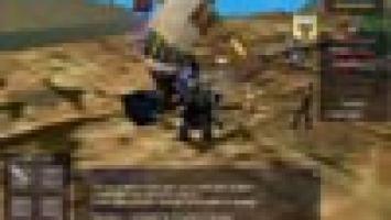 В продаже: EverQuest - The Buried Sea