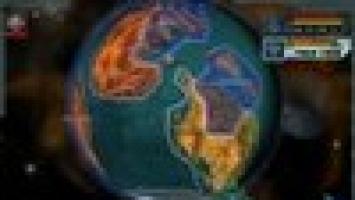 UFO: Extraterrestrials выйдет в марте