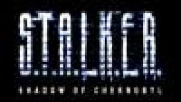 S.T.A.L.K.E.R.: Shadow of Chernobyl отдан в тираж