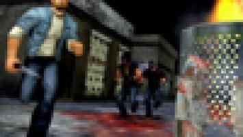 Детали Manhunt 2