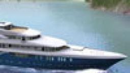 Анонсирован Ship Simulator 2007