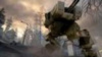 Вышел Battlefield 2142: Northern Strike