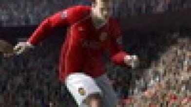 Билл Гейтс не смог обыграть соперника в FIFA 07