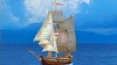 """Voyage Century Online в """"Рунете"""""""