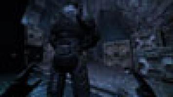 Объявлена дата релиза The Darkness