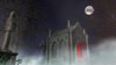 Dracula: Origin в разработке