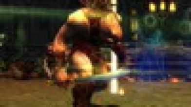 Guild Wars только на PC