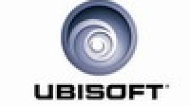 Новая покупка Ubisoft
