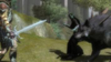 Анонс: Neverwinter Nights 2 - Mask of the Betrayer