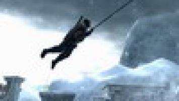Новая игра во вселенной Lost Planet?