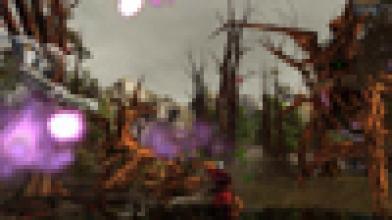 Silverfall теперь на PSP?