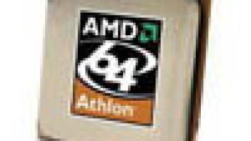 S.T.A.L.K.E.R.: AMD 5600+ против Intel E6300