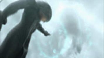 Final Fantasy XIII будет популярна десять лет?