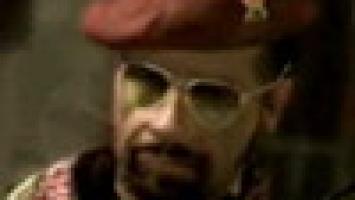Call of Duty 4 находится в разработке