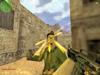 Counter-Strike : Студента отчислили за создание карты для CS
