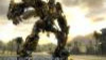 Transformers: Cybertron Edition