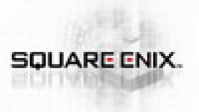 Секретная RPG от Square Enix