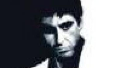Scarface: продано 2 млн. копий