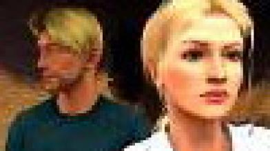 Broken Sword Movie - правда?