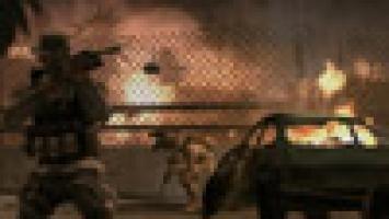 Call of Duty 4 выходит осенью