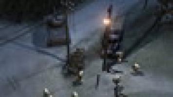 Первая игра под DirectX 10 уже доступна