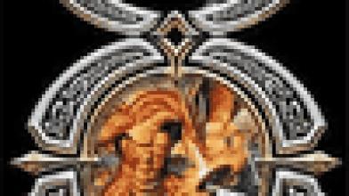 InfiniteTravel.ru - новый сервер Ultima Online