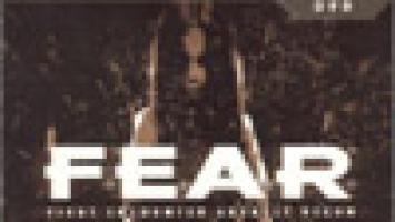 F.E.A.R. 2 - не миф