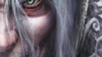 Переозвучка Warcraft 3: TFT для любителей новизны