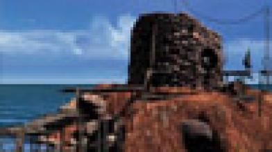 Myst выйдет на Nintendo DS