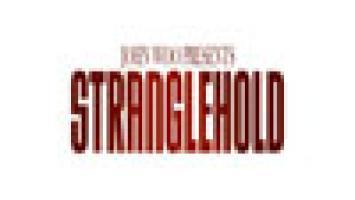 «Новый Диск» издаст Stranglehold в России