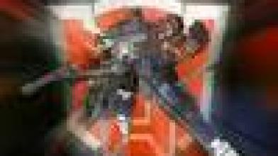 Саундтрек к Transformers выстрелит третьего июля