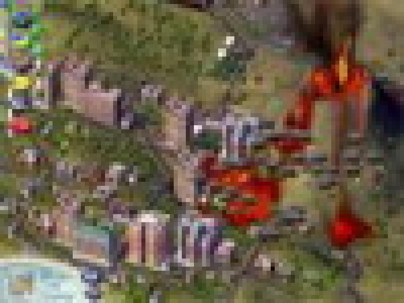SimCity Societies анонсирована