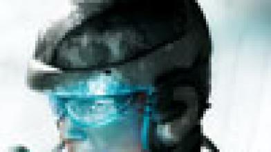 GRAW 2 получит дополнительную миссию от Ageia