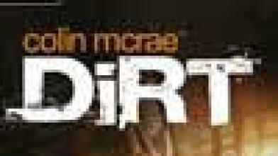 DIRT: Colin McRae Off-Road разлетается как горячие пирожки