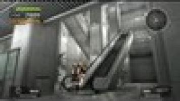 Lost Planet: Extreme Condition для PC уже в продаже