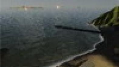 «Морской Охотник» идет в ногу со временем