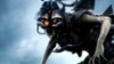 «Новый Диск» издаст BlackSite: Area 51