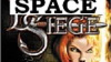 Dungeon Siege превратится в Space Siege