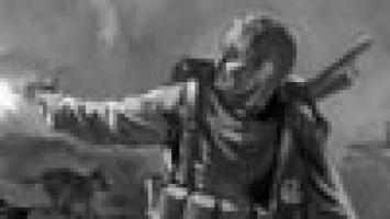 S.T.A.L.K.E.R.: Clear Sky – первые детали