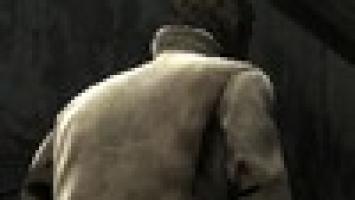 Встречайте Silent Hill 5