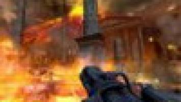 E3 2007: Painkiller возвращается