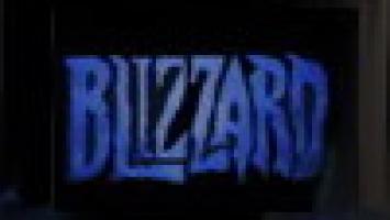 Blizzard работает над новым проектом?