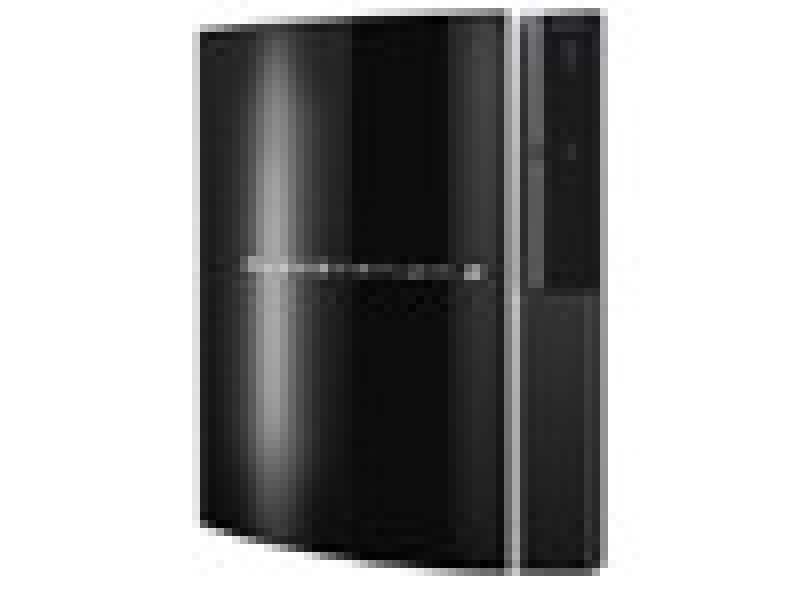 Sony PlayStation 3 выиграет битву консолей через девять месяцев?