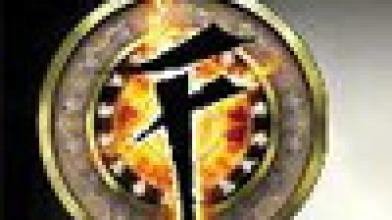Открытый бета-тест Fury через неделю