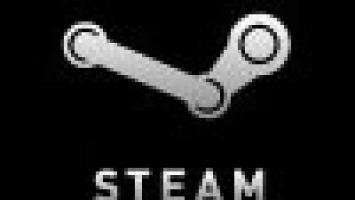 Игры THQ теперь доступны в Steam